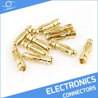 Cat_Electronics_Connectros