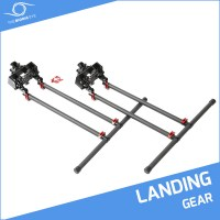Cat_LandingGear