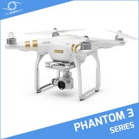 Cat_Phantom3