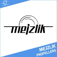 Cat_Props_Mejzlik