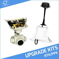 Cat_RTK_Kits