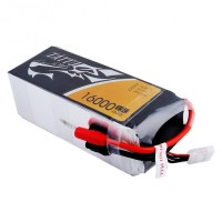 tattu_16000mah_6s_15c_lipo_battery_01 (1)